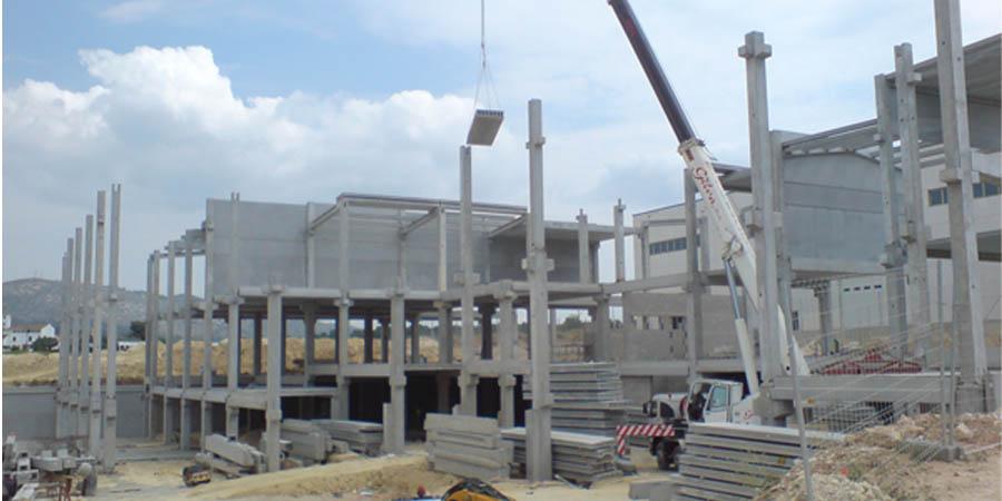 beton-construction-prefabrique-beton25 (poteaux)