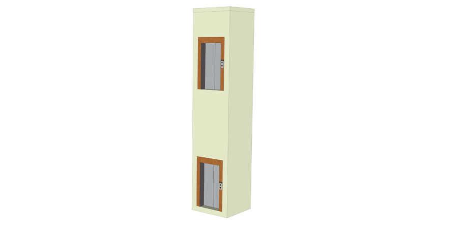 cage-ascenseur-galeria_4