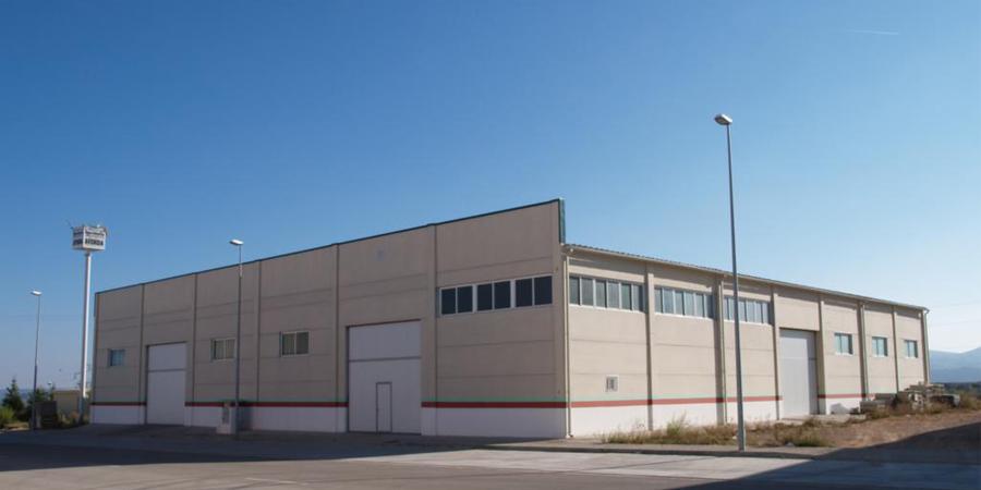 dalles-beton-construction-prefabrique-beton4 (panneaux alveolaires)