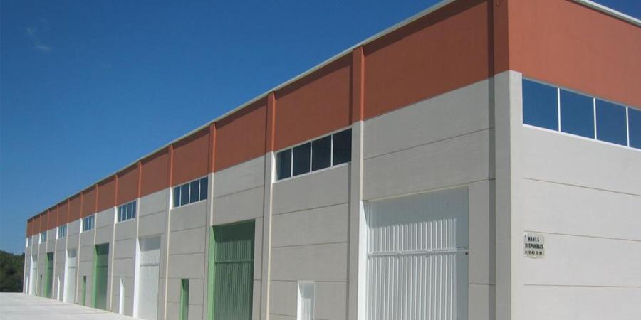 dalles-beton-construction-prefabrique-beton6 (panneaux alveolaires)