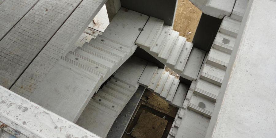 escalier-2_1