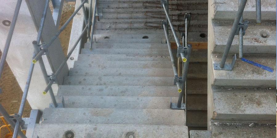 escalier-3_1