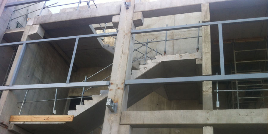 escalier-4_1