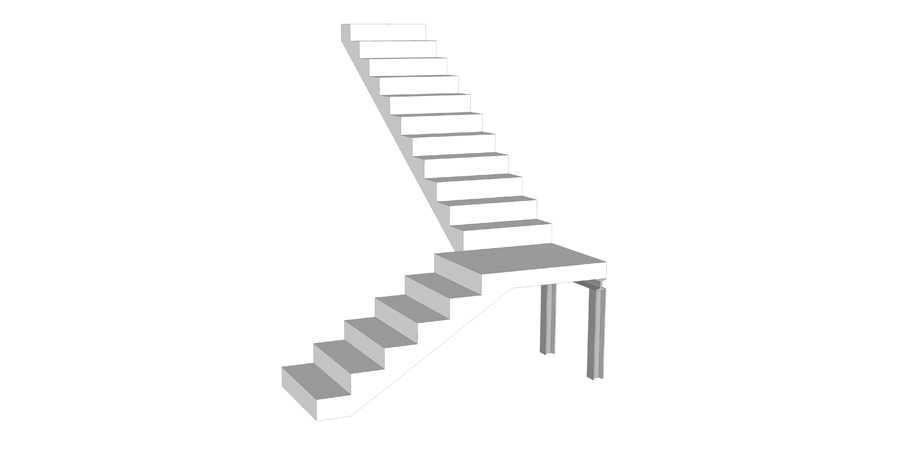 escalier-galeria_4