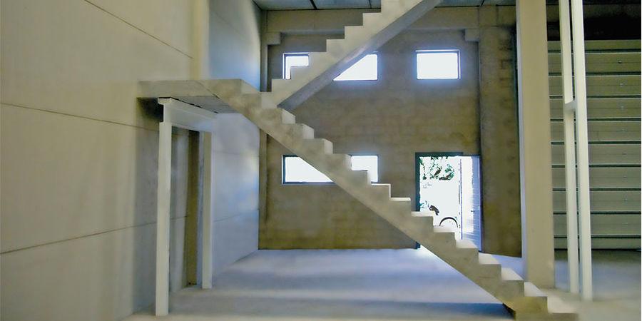 escaliers-web_1