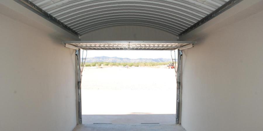 garage 2_1169x783 garage