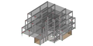 plancher-galeria_4