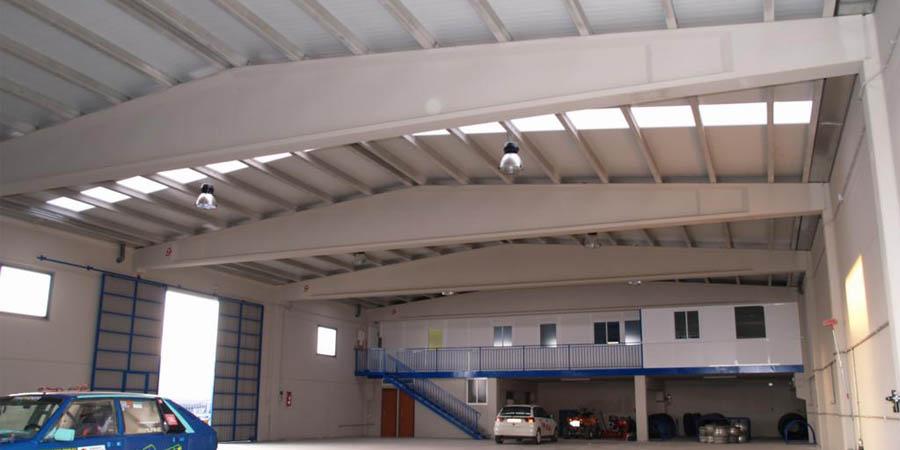 prefabrique-beton-charpentes-prefabrique-beton2 (poutres couverture)