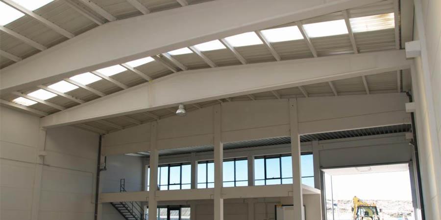 prefabrique-beton-charpentes-prefabrique-beton3 (poutres couverture)