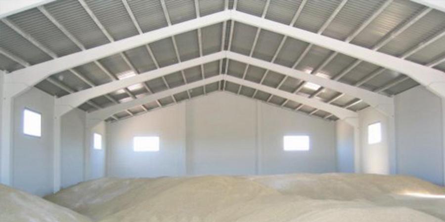 toiture-beton-construction-prefabrique-beton-poutrescouverture