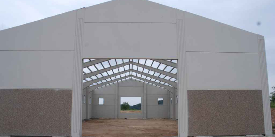 toiture-beton-construction-prefabrique-beton10-poutrescouverture