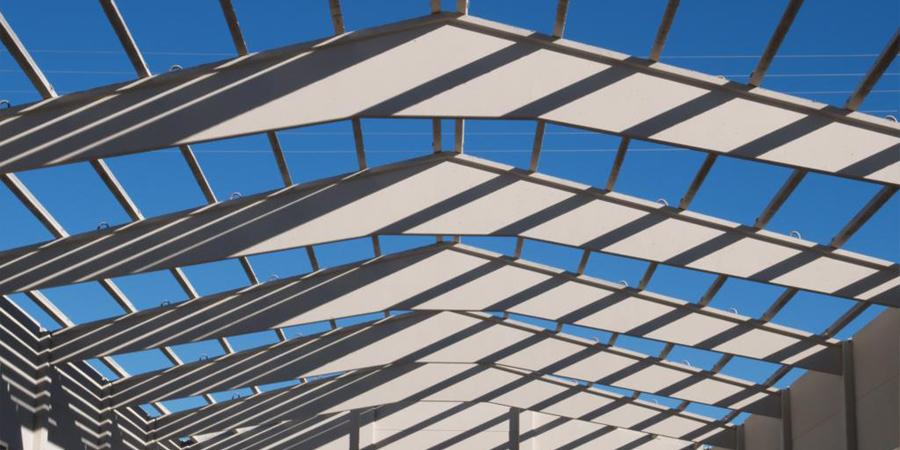 toiture-beton-construction-prefabrique-beton19-poutrescouverture