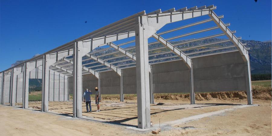 toiture-beton-construction-prefabrique-beton2-poutrescouverture