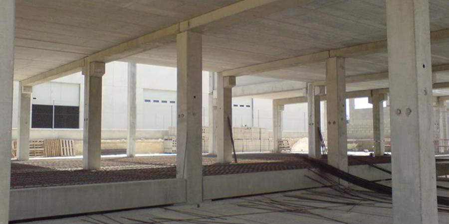 poutres-beton-construction-poutres