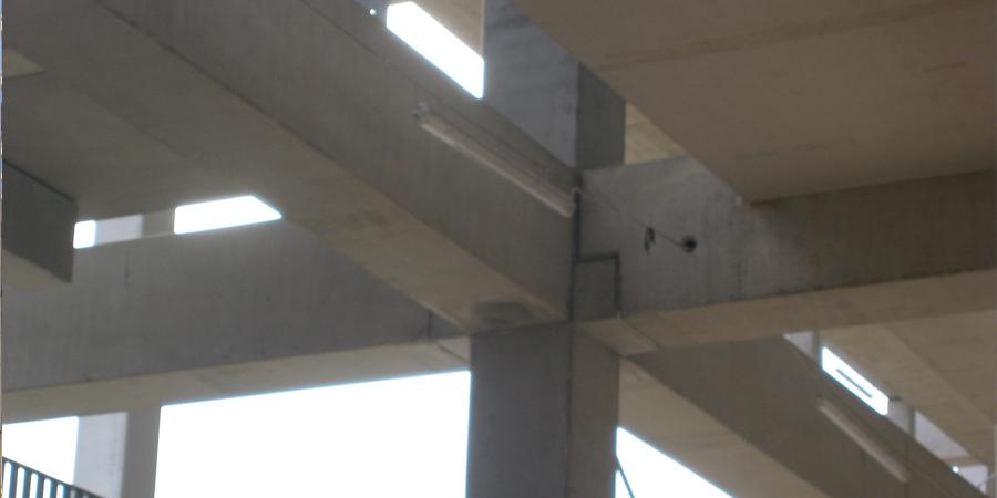 poutres-beton-construction2-poutres
