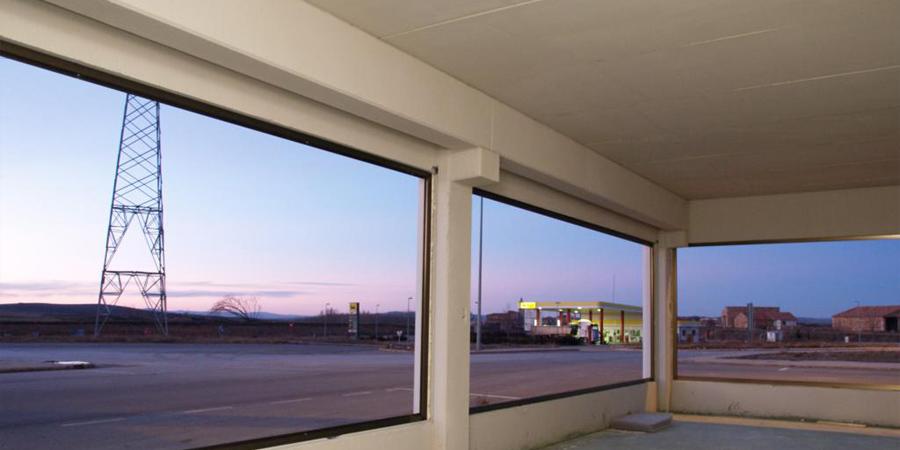 poutres-beton-construction3-poutres
